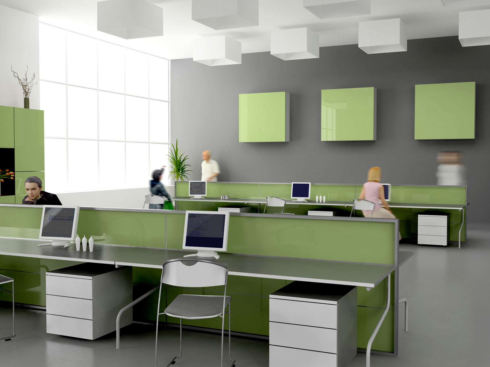 4 latest commercial interior designing trends to follow by alacritys ...