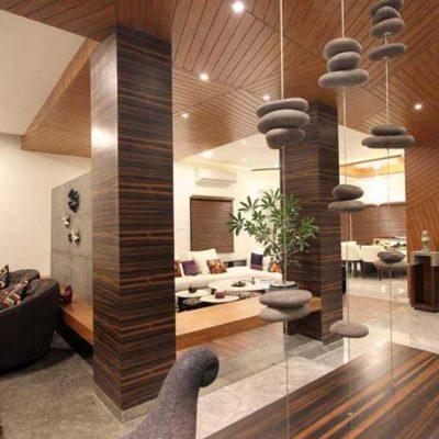 high-end-living-room-lobby