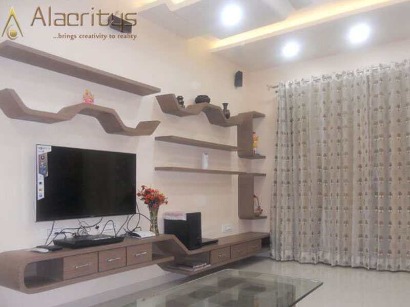 Residential architect designers in pune