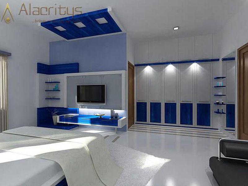 Interior designing company in Pune