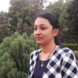 Pooja Alacritys