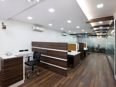Cool Commercial Interior Designers In Pune Office Interior Interior Design Ideas Apansoteloinfo