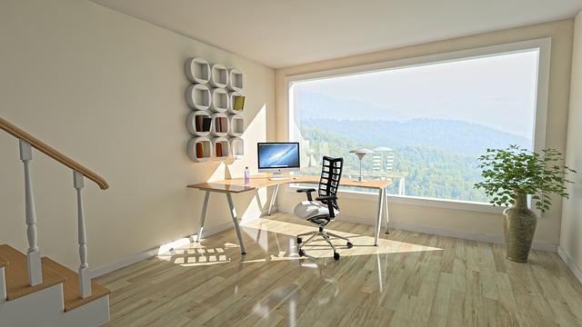 Office Interior Designer in Pune