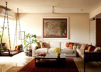 Indian-home-as-per-Vastu
