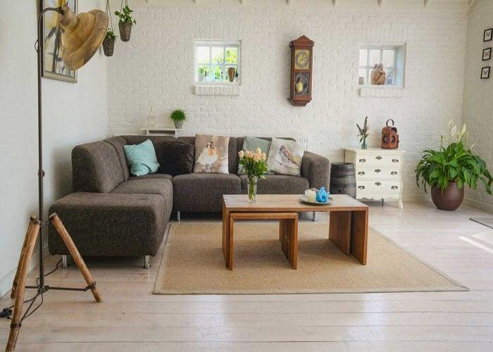 vastu-for-living-room