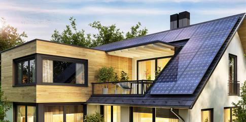 balcony design ideas home & offfice